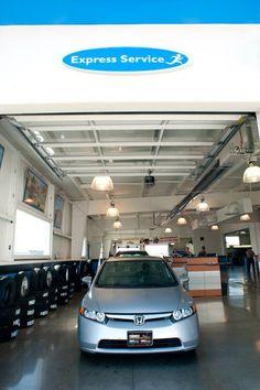 16 Best Honda Dealership Greatness Ideas Honda Dealership Honda Dealership