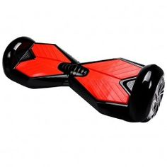 self balance scooter smart balance scooter electric scooter