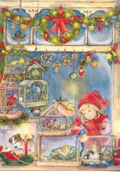 Christmas-Lisi Martin ♥