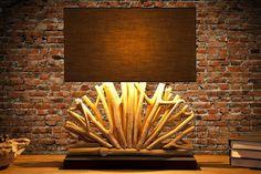Résultats Google Recherche d'images correspondant à http://www.royaledeco.com/48017/lampe-bois-flotte-naturel-brun-arcachon.jpg