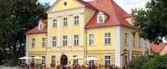 Pałac Łomnica | Hotel i Restauracja