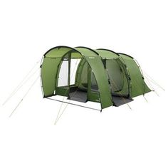 Easy C& Boston 500 5 Man Family Tent  sc 1 st  Pinterest & Urban Escape 4 man Tent for Sale For Sale in Meath on DoneDeal ...