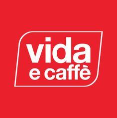 Vida e caffe North Face Logo, The North Face, Logos, Logo