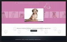 Image from http://www.onthewebnow.co.uk/medway-maidstone/website-design-portfolio/