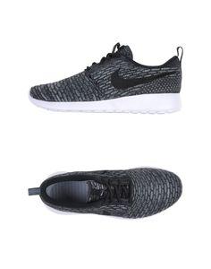 outlet store c2aa7 2d2f2 Nike Low-Tops - Women Nike Low-Tops online on YOOX Denmark