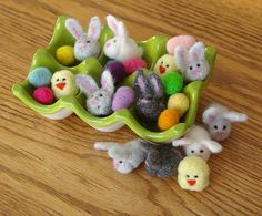 Easter Goodies | Flickr - Photo Sharing!