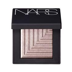 NARS Dual-Intensity Eyeshadow - Dione