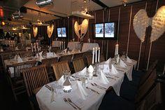 Wintertime summerstage Winter Time, Table Settings, Weihnachten, Winter, Place Settings, Table Arrangements, Desk Layout