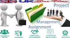 The students need not pay a high amount for #getting_help from the online #Project_Management_Assignment services as well as from the #UK_Best_Tutor offered online. These experts are available for 24x7 hours support.  Visit Here https://goo.gl/t1sp6c  Live Chat@ https://m.me/ukbesttutor  For Android Application users https://play.google.com/store/apps/details?id=gkg.pro.ukbt.clients&hl=en