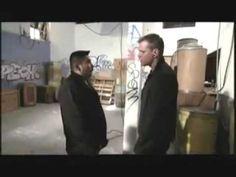 Matt Damon vs  Jimmy Kimmel's, Guillermo