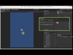 22 Best Unity Tuts images in 2019 | Game engine, Game motor