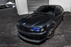 #BMW #Luxury #Cars #Beamer