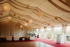 destination_wedding_photographer_artistic_emotional_documentary_Bucuresti_i do weddings_ marriage_romania_land of white deer_fotograf nunta (60)