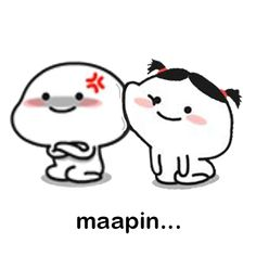 Cute Cartoon Images, Simple Cartoon, Cute Cartoon Wallpapers, Cartoon Pics, Cute Love Pictures, Cute Love Memes, Cute Emoji Wallpaper, Cute Wallpaper Backgrounds, Cartoon Jokes