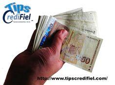 #credito #credifiel #imprevisto #pension #retiro CRÉDITO CREDIFIEL te dice. como cuidar tus finanzas, Lo ideal es ahorrar e invertir un porcentaje de cada uno de tus ingresos mensuales que tengas. Y no gastes dinero en una tarjeta de crédito que no puedes pagar una vez llegue la factura. http://www.credifiel.com.mx/