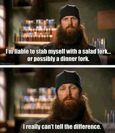 Jase being Jase lol Jase Robertson, Everything Country, Duck Commander, Duck Dynasty, Tv Actors, Really Funny Memes, Laughing So Hard, Good People, I Laughed
