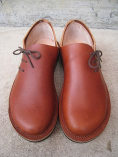 forest shoemaker I had a similar pair that my favorite dog chewed on! It makes me smile when I look at them now, but THEN!!!