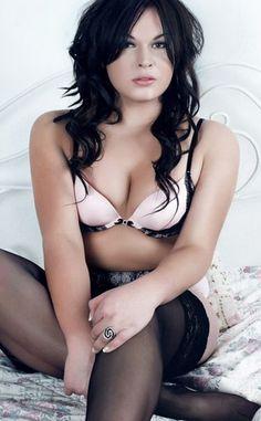 randomtgirl:  Lương Hoàng My  Cute & Sexy!