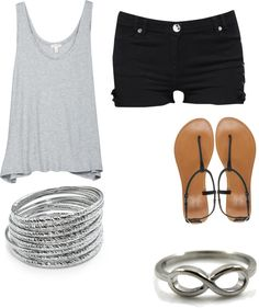 """Untitled #87"" by jordynlohr ❤ liked on Polyvore"