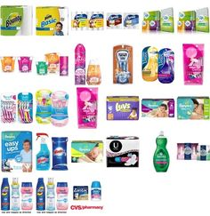 last chance to print 27 coupons for bounty, charmin, gillette, glade, pampers, windex, & more!    direct links:   http://www.iheartcoupons.net/2017/04/last-chance-coupons-printable-through_26.html   #couponing #couponcommunity