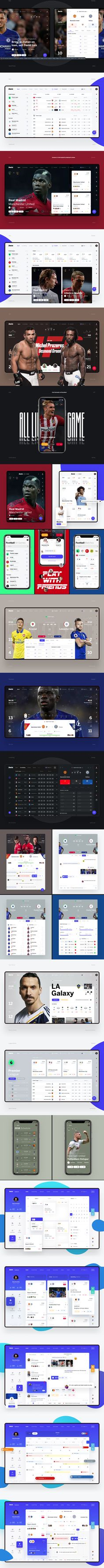 bwin Web Design, Layout Design, Adobe Xd, Dashboard Design, Ui Web, Website Designs, Dashboards, User Interface, Computers