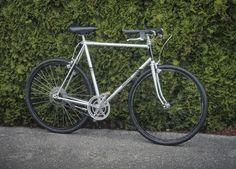32 Best Fahrrad Zion Bikes images | Bike stuff