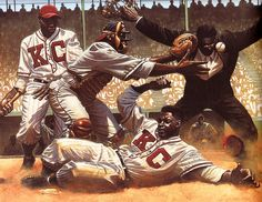 jackie Robinson Baseball art | Recent Photos The Commons Getty Collection Galleries World Map App ...