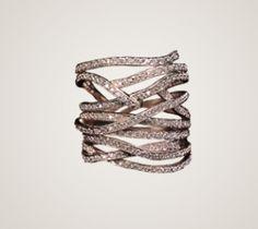 Φανουράκης Κοσμήματα 35/106 Jewellery Box, Jewelery, Gold Rings, Jewelry Design, Rose Gold, Fashion, Jewlery, Moda, Jewels