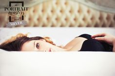 Aylesbury based portrait photographer confidence boost boudoir photographer and corporate headshot photographer. Specialities also include personal branding Photographer Headshots, Boudoir Photographer, Portrait Photographers, Corporate Headshots, Confidence Boost, Personal Branding, How Beautiful, Photography, Image