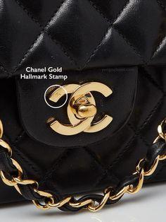 3aea271bb424 18 Best Authenticating Louis Vuitton images