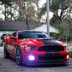 Como dissemos, a manutenção preventiva do veículo é importantíssima para evitar problemas mecânicos. Sem o cuidado constante, situações como dificuldades em dar a partida ou motor morrendo ao acelerar podem acontecer com facilidade.  E se problemas como esses causam transtornos com o carro na garagem, ficam ainda mais estressantes e perigosos no trânsito. Uma irregularidade ou avaria, em velocidade, pode ocasionar acidentes fatais. Mustang Gt500, Ford Mustang Shelby Gt500, Mustang Cars, Ford Mustangs, Ferrari, Lamborghini, Bugatti, New Luxury Cars, Unique Cars