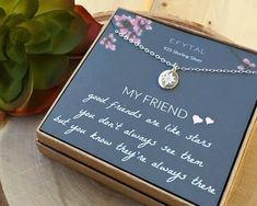 55th Birthday Gifts for Women 55 Year Old Birthday Gifts for Women Funny 55th Birthday Gifts for Women 925 Sterling Silver Womens 520 I LOVE YOU Clock Love Heart Necklace
