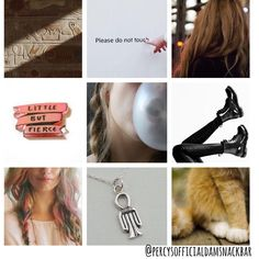 Sadie Kane from The Kane Chronicles by Rick Riordan Kane Chronicals, The Kane Chronicles, Sadie Kane, Red Pyramid, Percy And Annabeth, Trials Of Apollo, Movie Memes, Disney Shows, Magnus Chase
