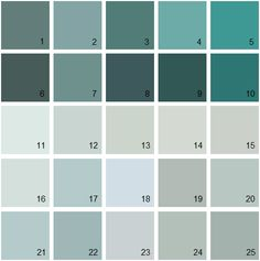 1000 images about color proofing experimentation on for Benjamin moore pantone