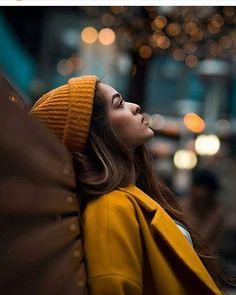 Reposting @michele_saponara_fotografia_: - via @Crowdfire  📸 #model #modellife #modeling #toptags #shooting #photoshoot #models #photooftheday #pose #fashion #beautyqueen #instamodel #inspo #onset #beautifulday #runway #beautiful #photography #beauty #art #photo #style #shootmode #posing #camera #busy #instalikes #lovemyjob #love #happy