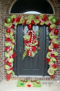 Christmas-Porch-Decorating-Ideas_23.jpg