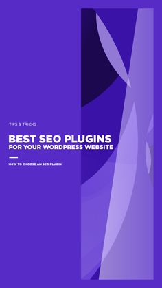 🌐 SEO stands for search engine optimization and is the best way to generate organic traffic from results on web browsers. Which are your preferred SEO tools❔ #WordPress #SEO #optimization #searchoptimization #Google #search #wordpresstheme #seotools #website #webmanagement #ux #ui #content #qualitycontent #seoplugins #article #webdevelopment #software Search Optimization, Seo Tools, Best Seo, Web Browser, Web Development, Wordpress Theme, Software, Organic