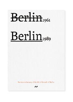 Szybkie randki berlin kreuzberg