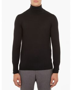 Shop Men s Acne Studios Turtlenecks on Lyst. Track over 175 Acne Studios  Turtlenecks for stock and sale updates. 1fee4708b07