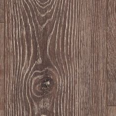 Egger Barbarossa Oak dark - Long 9/32 - 055 705