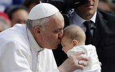 Bonnes nouvelles | Site d'entraide bienheureux Jean-Paul II