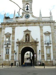 Alte Portugal