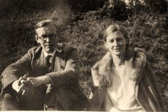 Arvid and Mildred Harnack - German resistance Covert Operation, His Travel, World War Ii, Novels, Germany, Ww2, Magic, Random