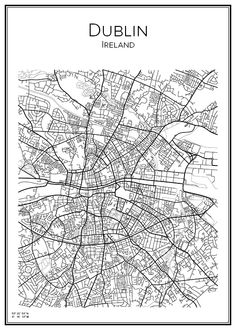 2927 Best Maps Images Cartography Old Maps Map