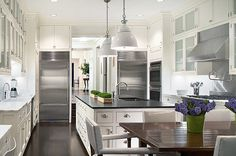 Peter_pennoyer_french_modern_townhouse_kitchen_cococozy