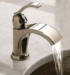 52 Astonishing Awesome Bathroom Faucet Designs 2019 Vanity Faucet Bathroom Faucets Faucet Design