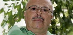 Γιάννης Ξανθούλης: συνέντευξη στην Τίνα Πανώριου