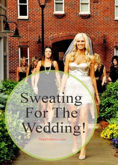 Wedding Weight Loss Programs