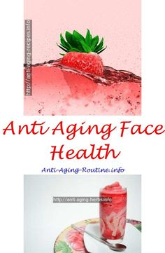 hello light anti aging powder luminizer - swot analysis on a anti aging product. best over the counter anti aging cream the youth as we know it anti aging night cream white lotus anti aging pillowcase 6752438212 Anti Aging Tips, Anti Aging Skin Care, Anti Aging Night Cream, Aging Cream, Skin Care Cream, Anti Aging Moisturizer, Anti Aging Treatments, Young Living, Apple Cider