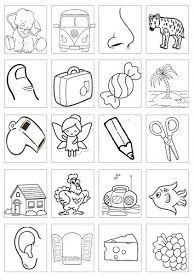 Dani Educar : Album de figurinhas Alfabeto Motor Skills Activities, Alphabet Activities, Coloring For Kids, Coloring Books, Colegio Ideas, Sunday School Curriculum, Scrapbook Patterns, Bon Point, Family Theme
